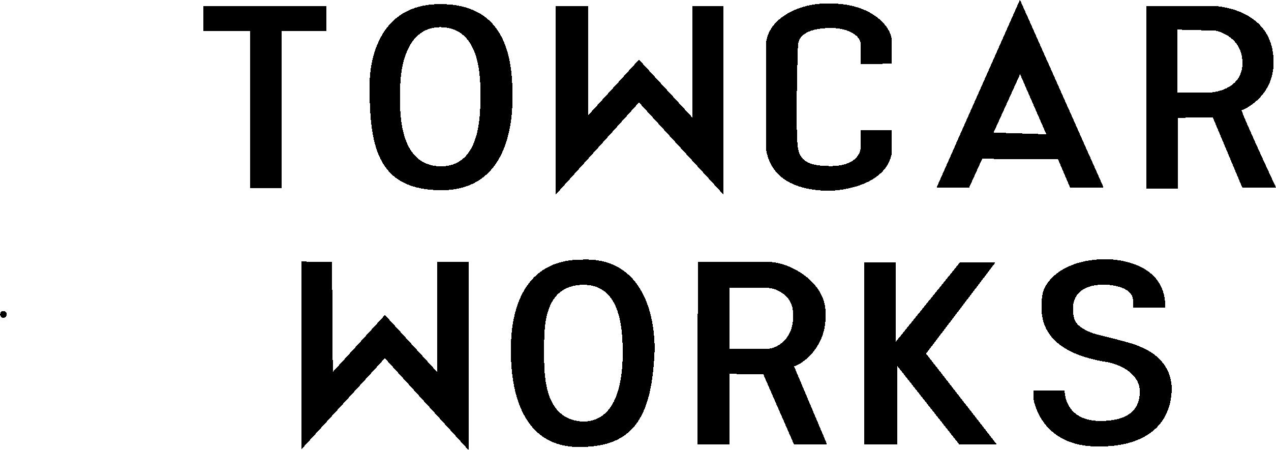 玖珠町の株式会社トーカーワークス